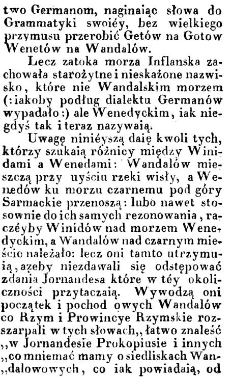 wandal 5