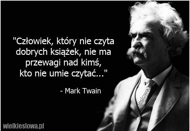 stylowi_pl_ksiazka_ksiazki-cytaty-wielkieslowapl--cytaty-zlote-mysli-_20545197