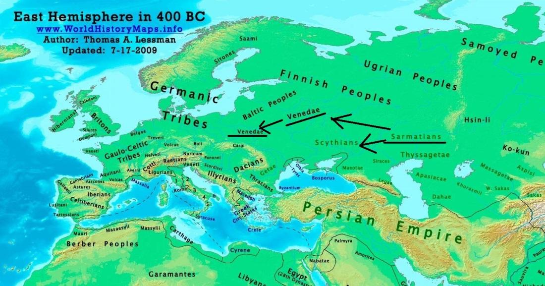 Map-11-400-BC