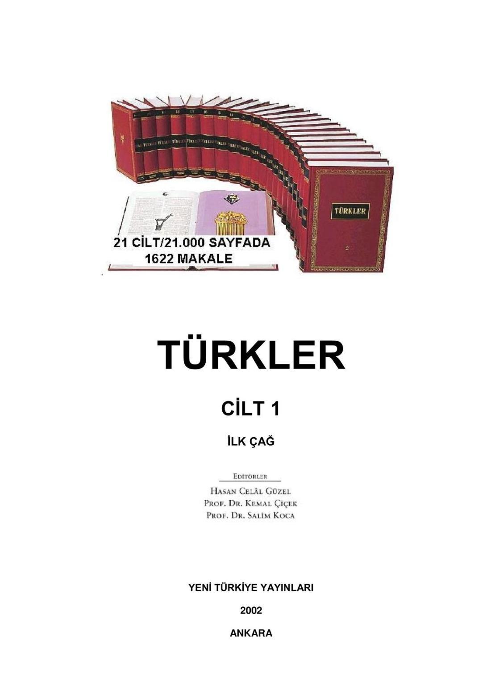 Turkler-Cilt01_0000 (1)