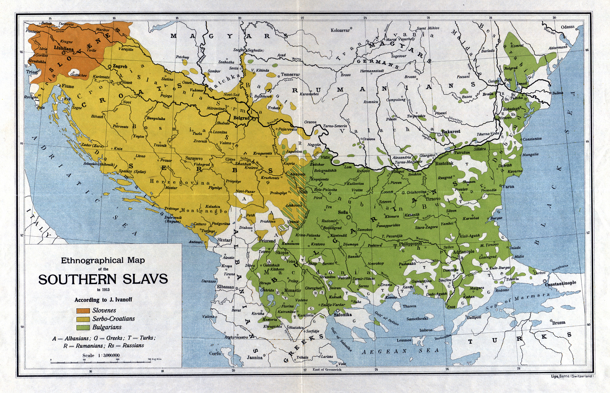 Ethnographic_map_of_the_Southern_Slavs,_1913